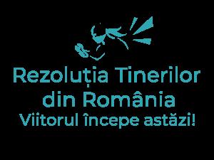 Susține și tu Rezoluția Tinerilor 2020-2027